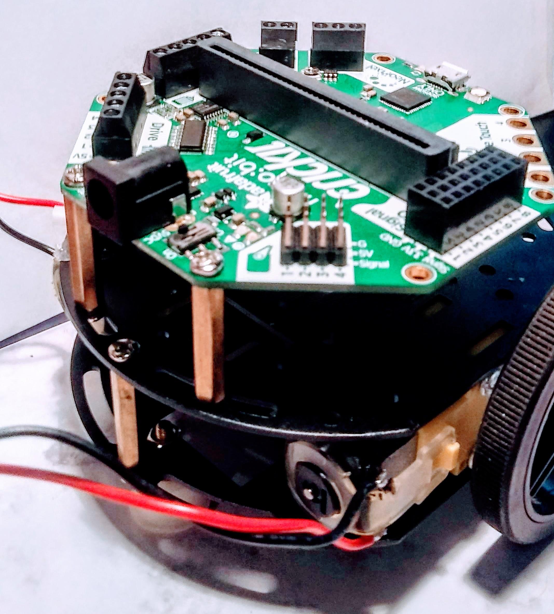 robotics___cnc_20190924_134108_HDR.jpg