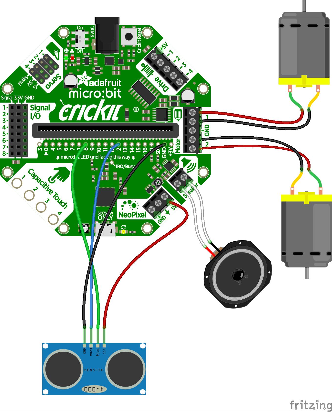 robotics___cnc_Wireing_bb.png