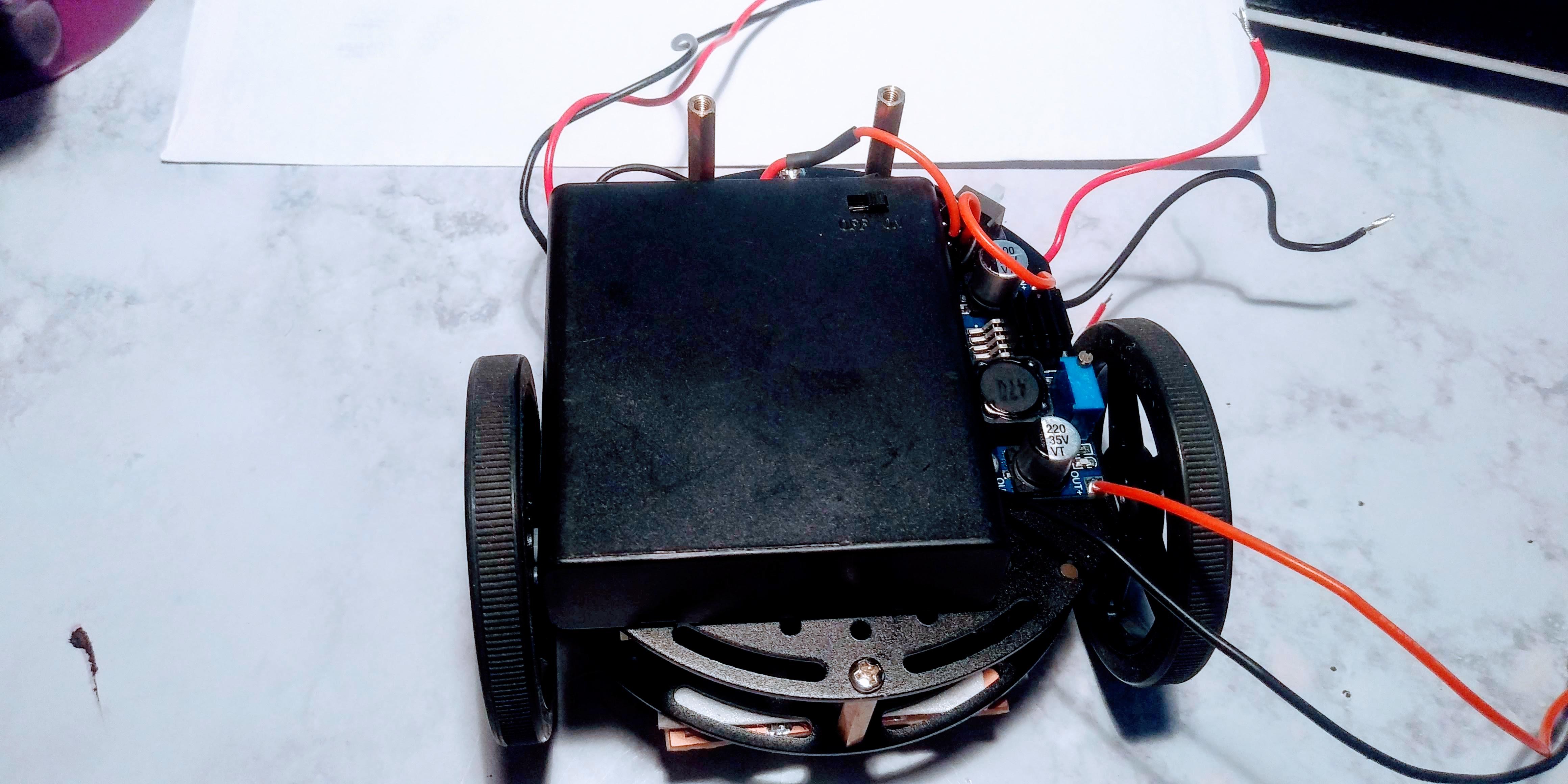 robotics___cnc_20190924_134801_HDR.jpg