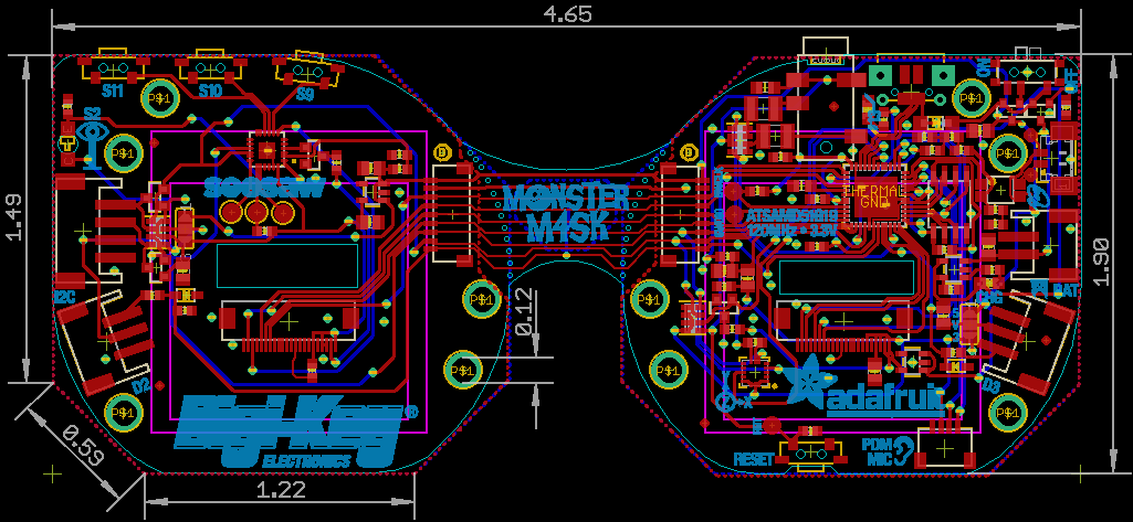 adafruit_products_MONSTER_M4SK_Fab_Print.png