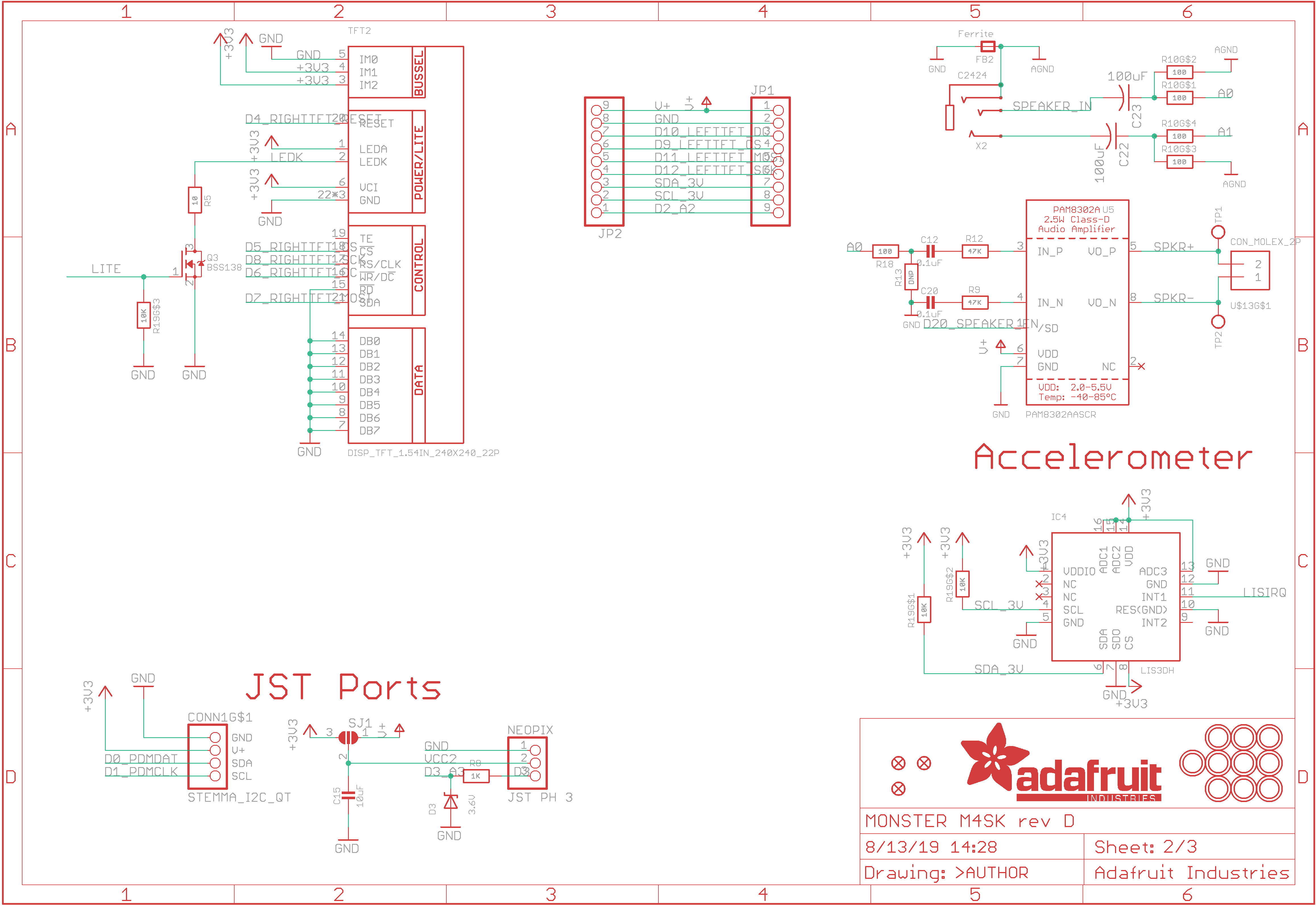 adafruit_products_MONSTER_M4SK_Schematic_2.png