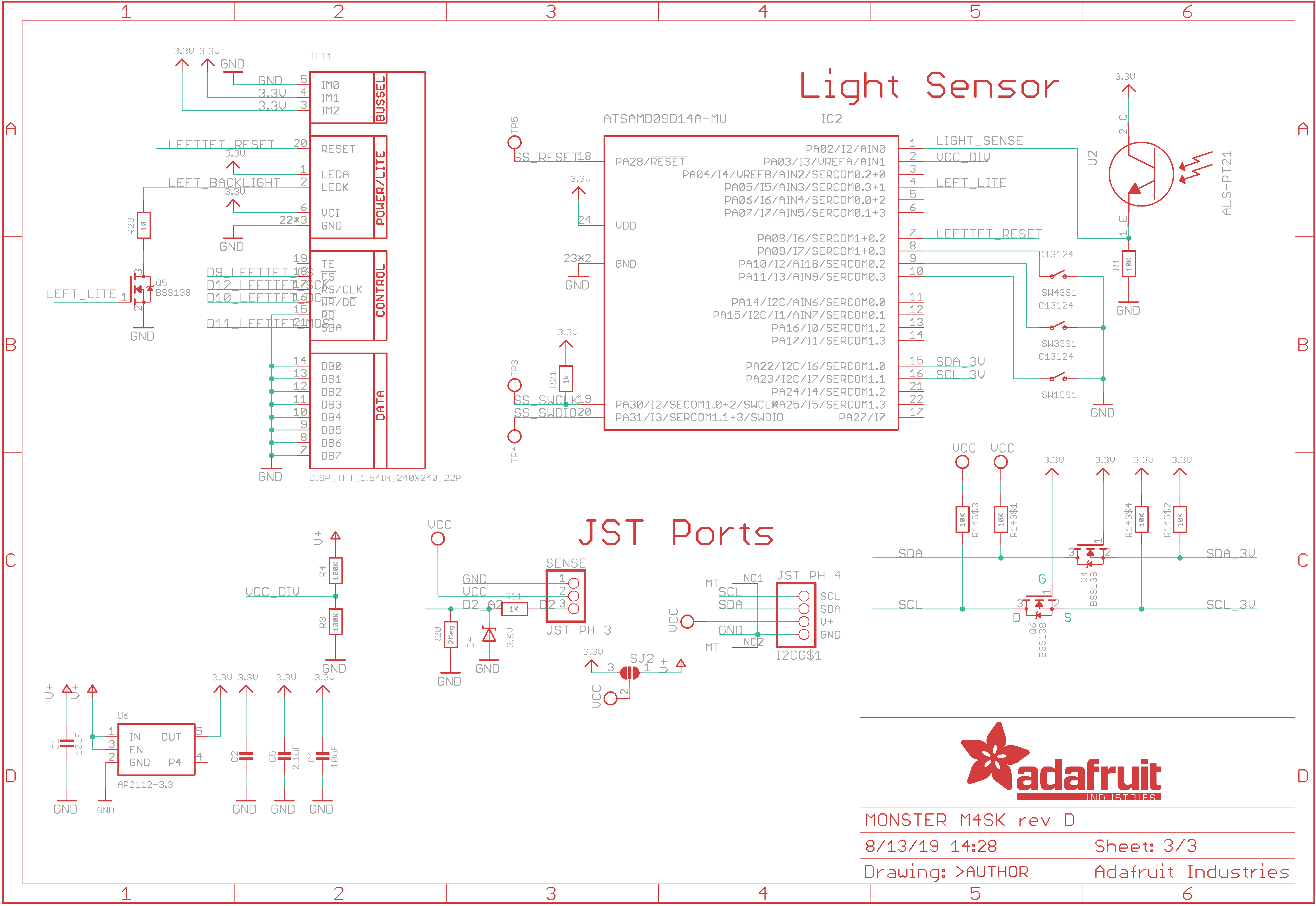 adafruit_products_MONSTER_M4SK_Schematic_3.png