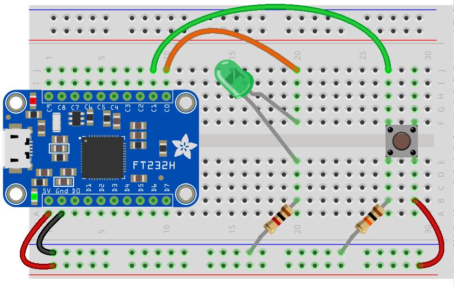sensors_gpio_button_led.png