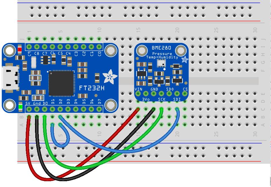 sensors_i2c_bme280.png