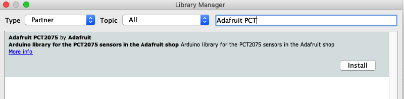 adafruit_products_lib_manager_install.png