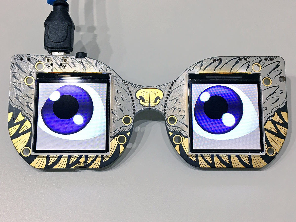 adafruit_products_anime-eyes.jpg