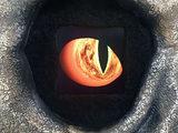 lcds___displays_demon-eye.jpg