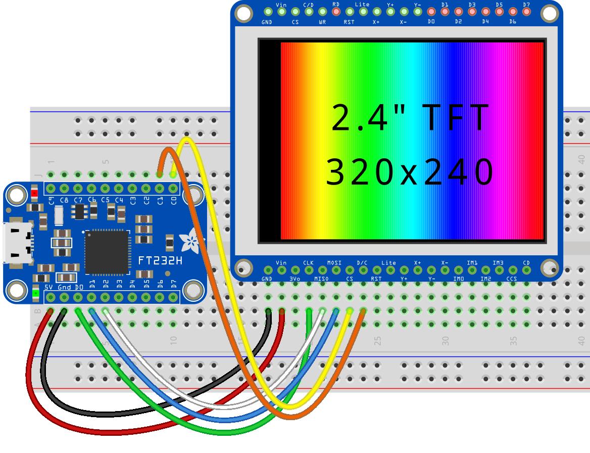 sensors_tft_spi.png