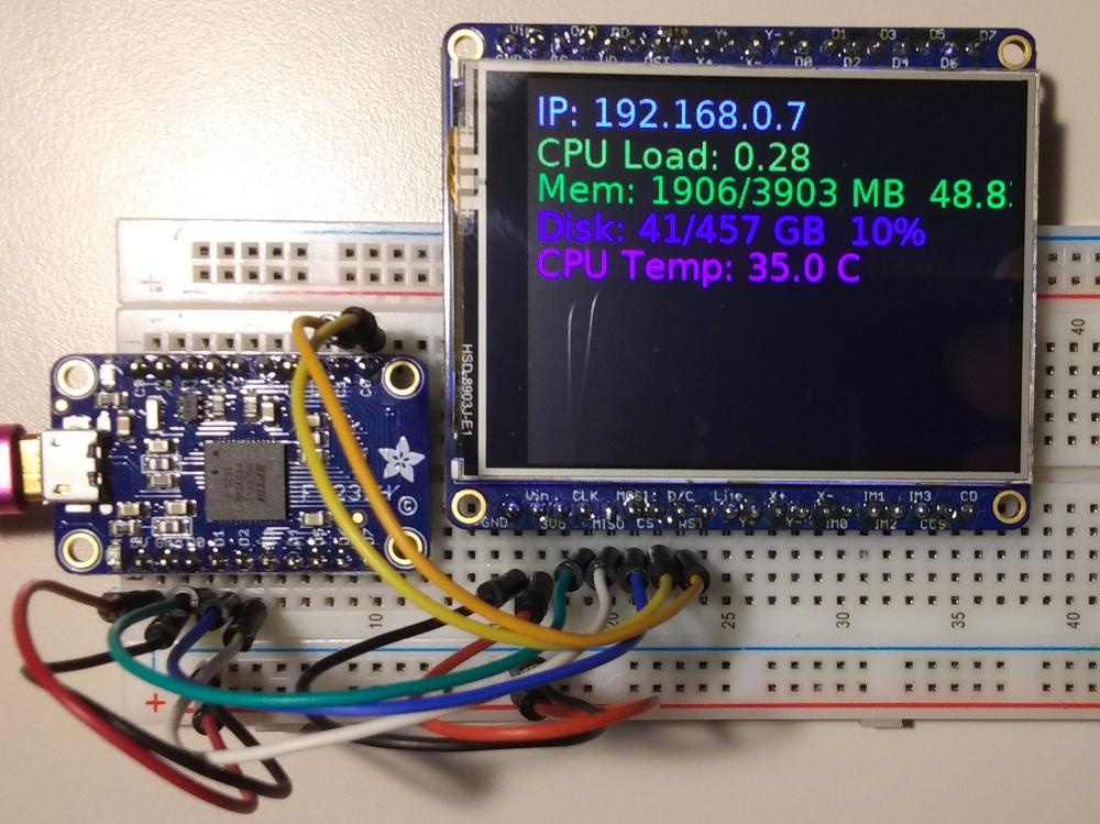 sensors_tft_stats.jpg