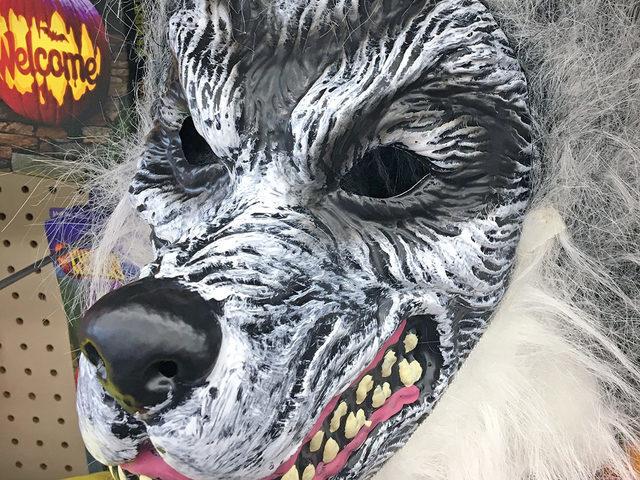 Half Face Funny Big Pig Nose Mask Fancy Dress Costume Prop HZ