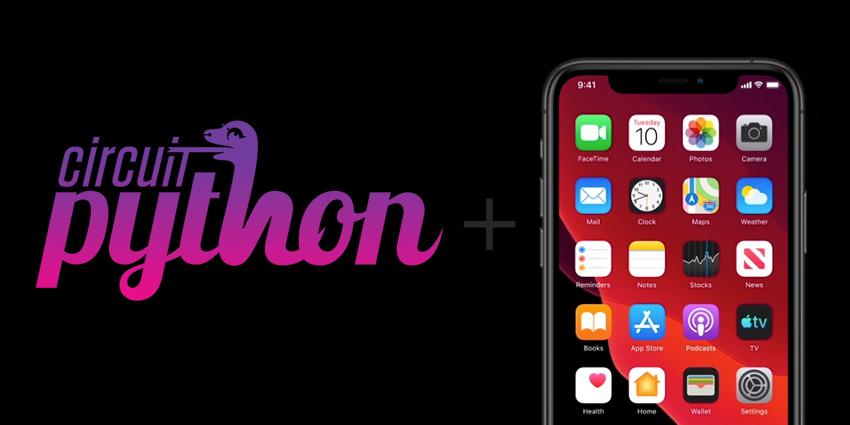 circuitpython_cirpy-plus-iphone.jpg