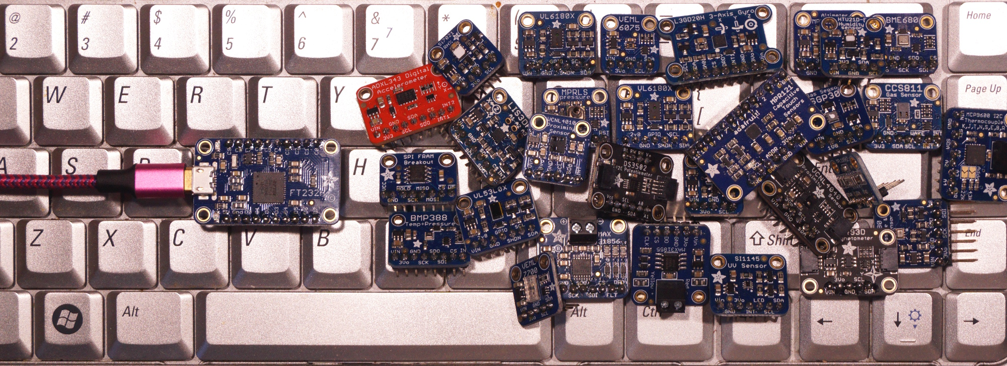sensors_banner.jpg
