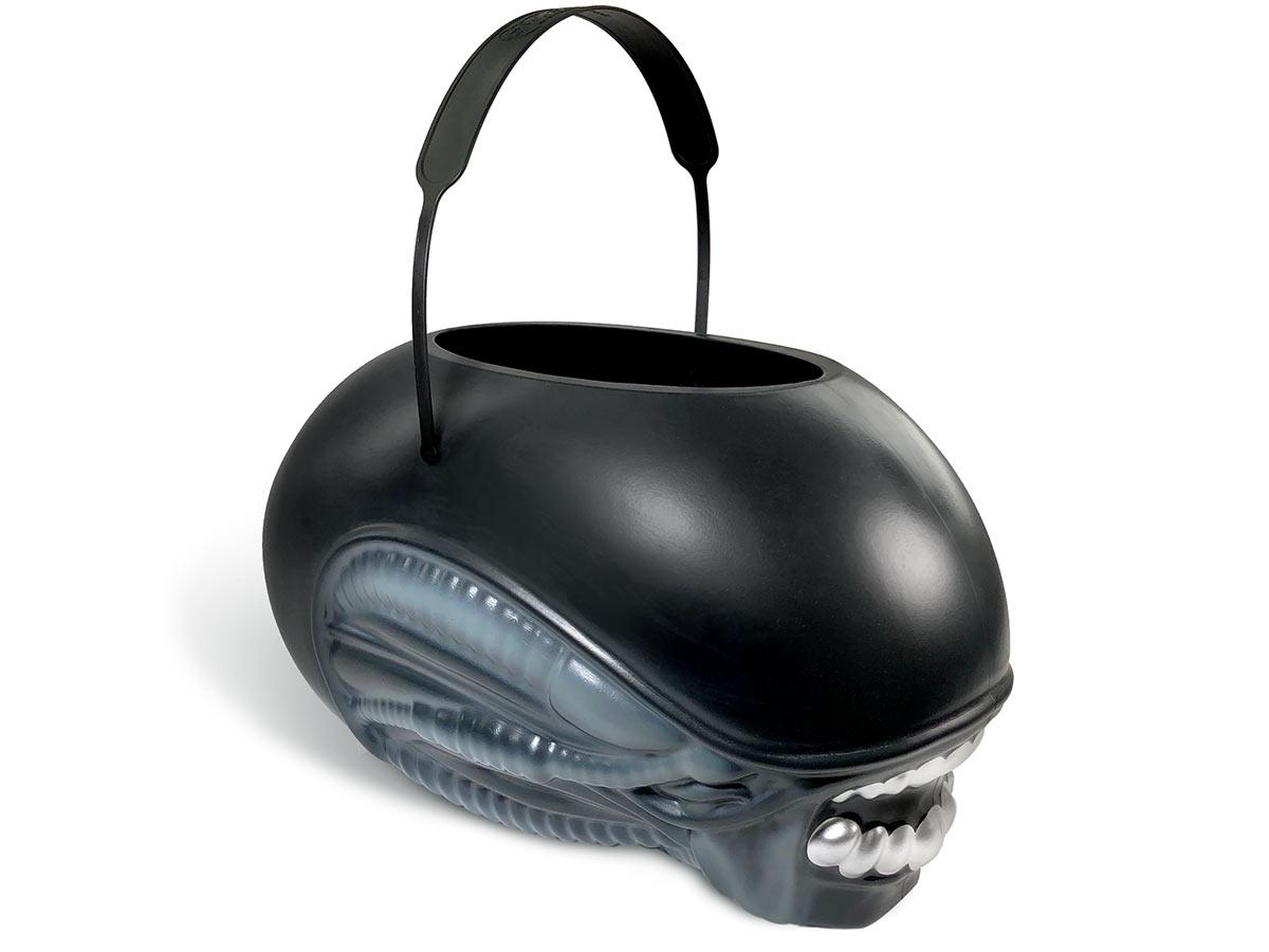 3d_printing_alien-bucket.jpg
