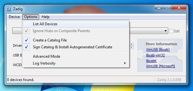 sensors_components_Windows_Zadig.png