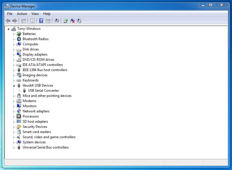 sensors_components_Windows_Zadig_3.png