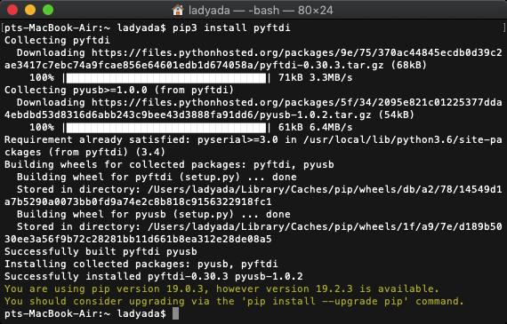 sensors_screenshot_04.png