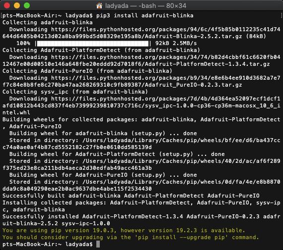 sensors_screenshot_05.png