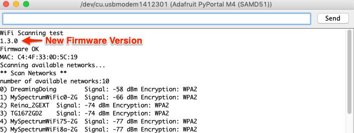 wireless_Banners_and_Alerts_and__dev_cu_usbmodem1412301__Adafruit_PyPortal_M4__SAMD51__.png