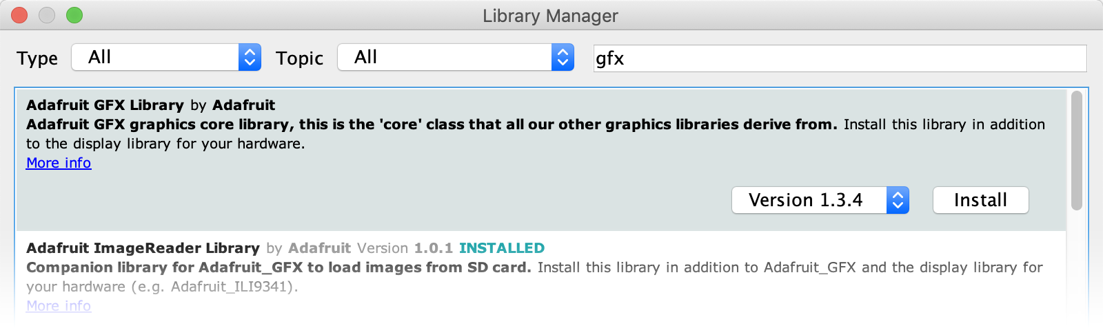 express_arduino_compatibles_adafruit-gfx-library-manager.png