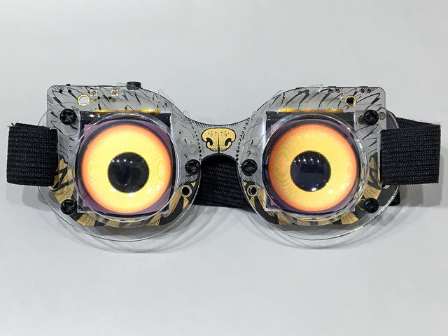 adafruit_products_fizzgoggles.jpg
