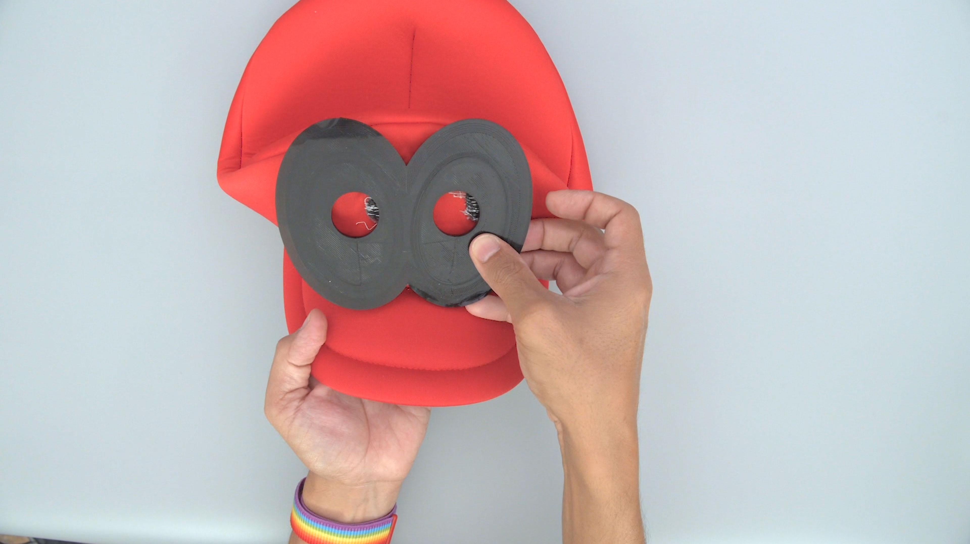 3d_printing_hat-eyes-cover.jpg