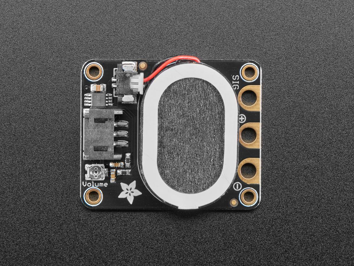 adafruit_products_STEMMA_Speaker_Top.jpg