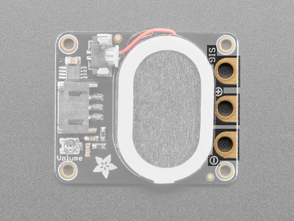 adafruit_products_STEMMA_Speaker_Pinouts_Alligator_Clips.png