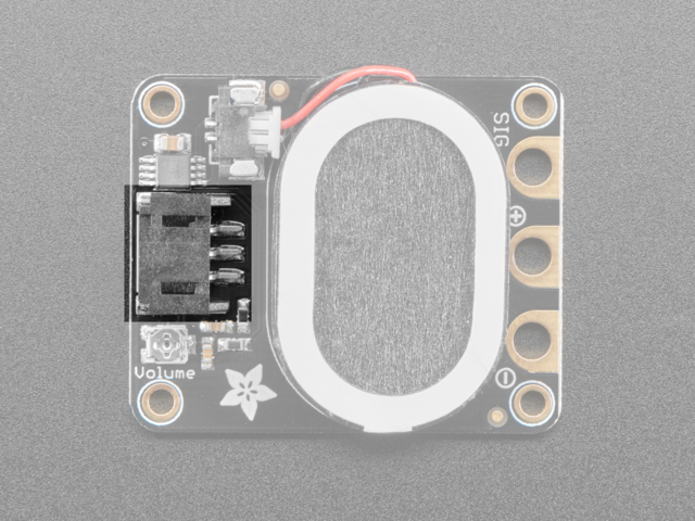 adafruit_products_STEMMA_Speaker_Pinouts_JST.png