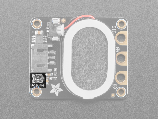 adafruit_products_STEMMA_Speaker_Pinouts_Volume_Pot.png