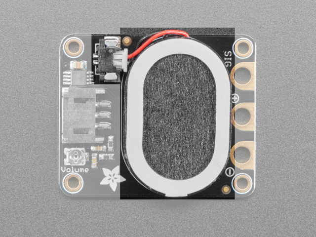 adafruit_products_STEMMA_Speaker_Pinouts_Speaker_and_Connector.png