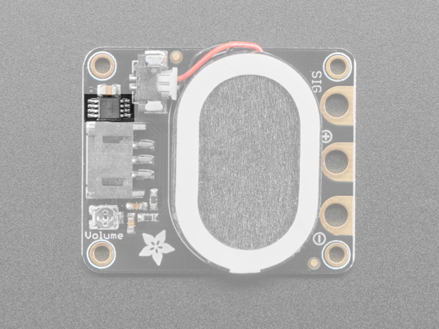 adafruit_products_STEMMA_Speaker_Pinouts_Amplifier.png