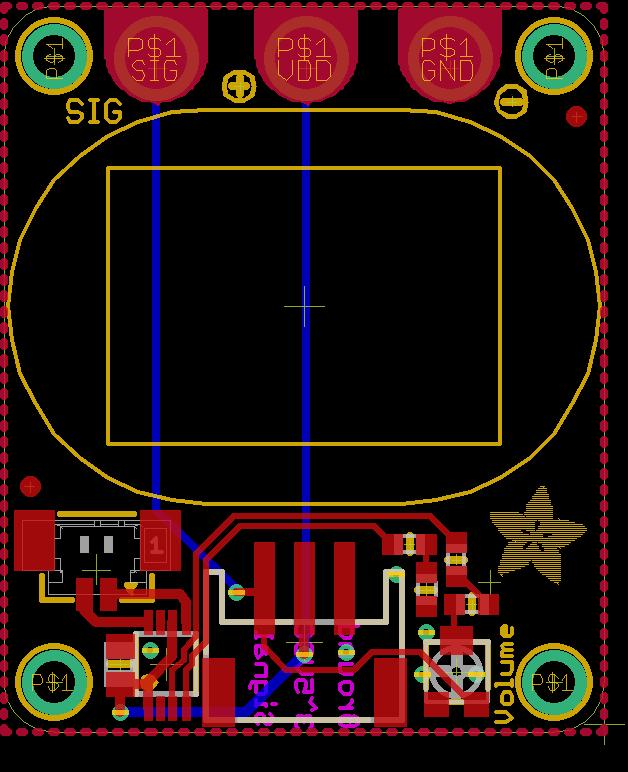 adafruit_products_STEMMA_Speaker_Fab_Print.png