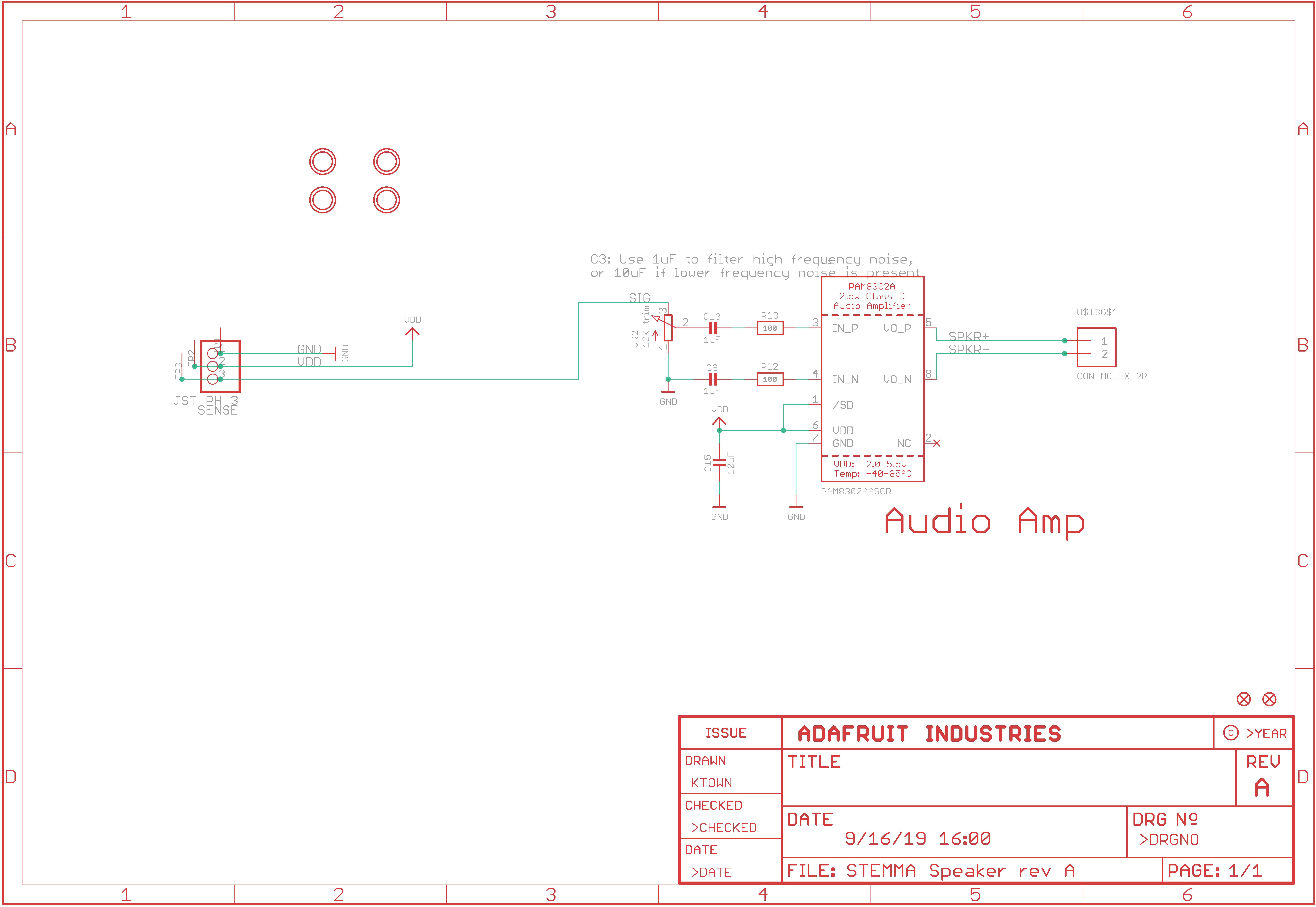 adafruit_products_STEMMA_Speaker_Schematic.png