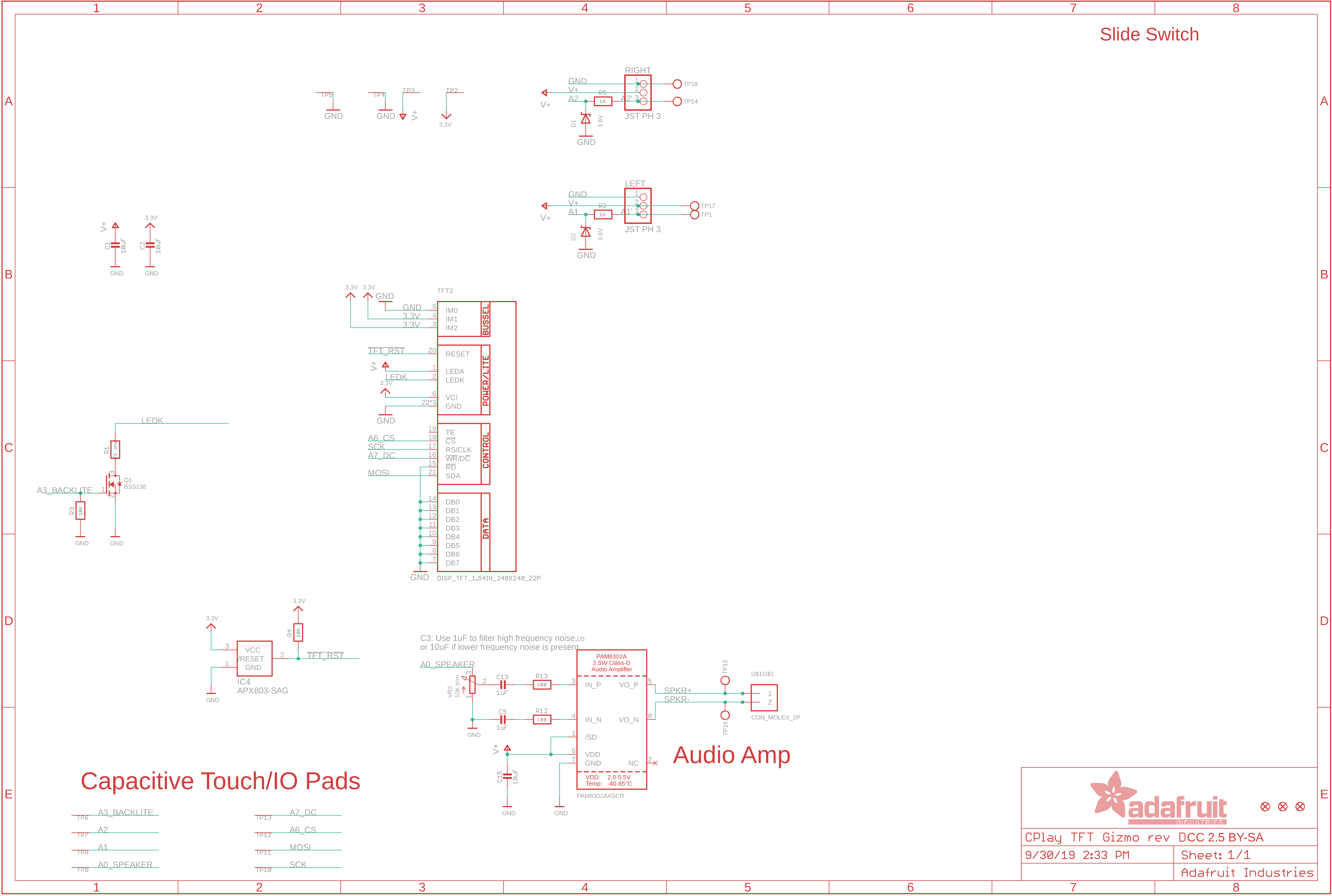 express_tft_gizmo_schematic.png