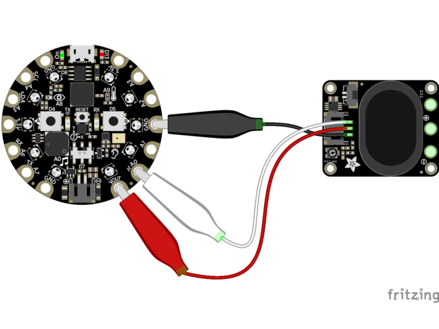adafruit_products_STEMMA_Speaker_CPX.png
