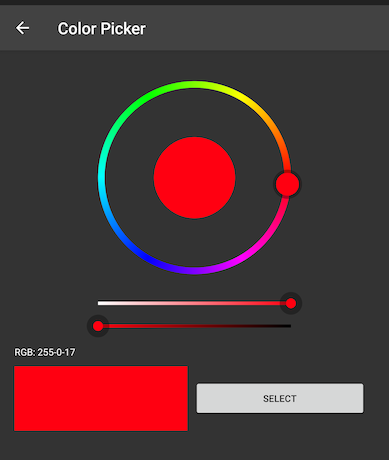 adafruit_products_CPB_Color_Picker.png