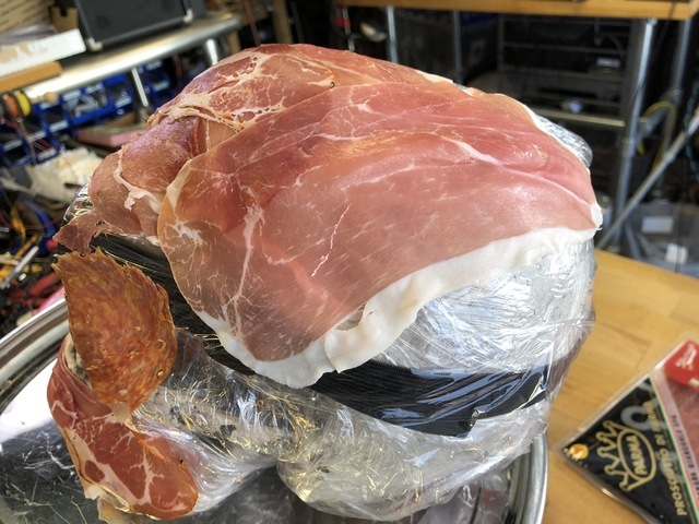 projects_meat_8635.jpg