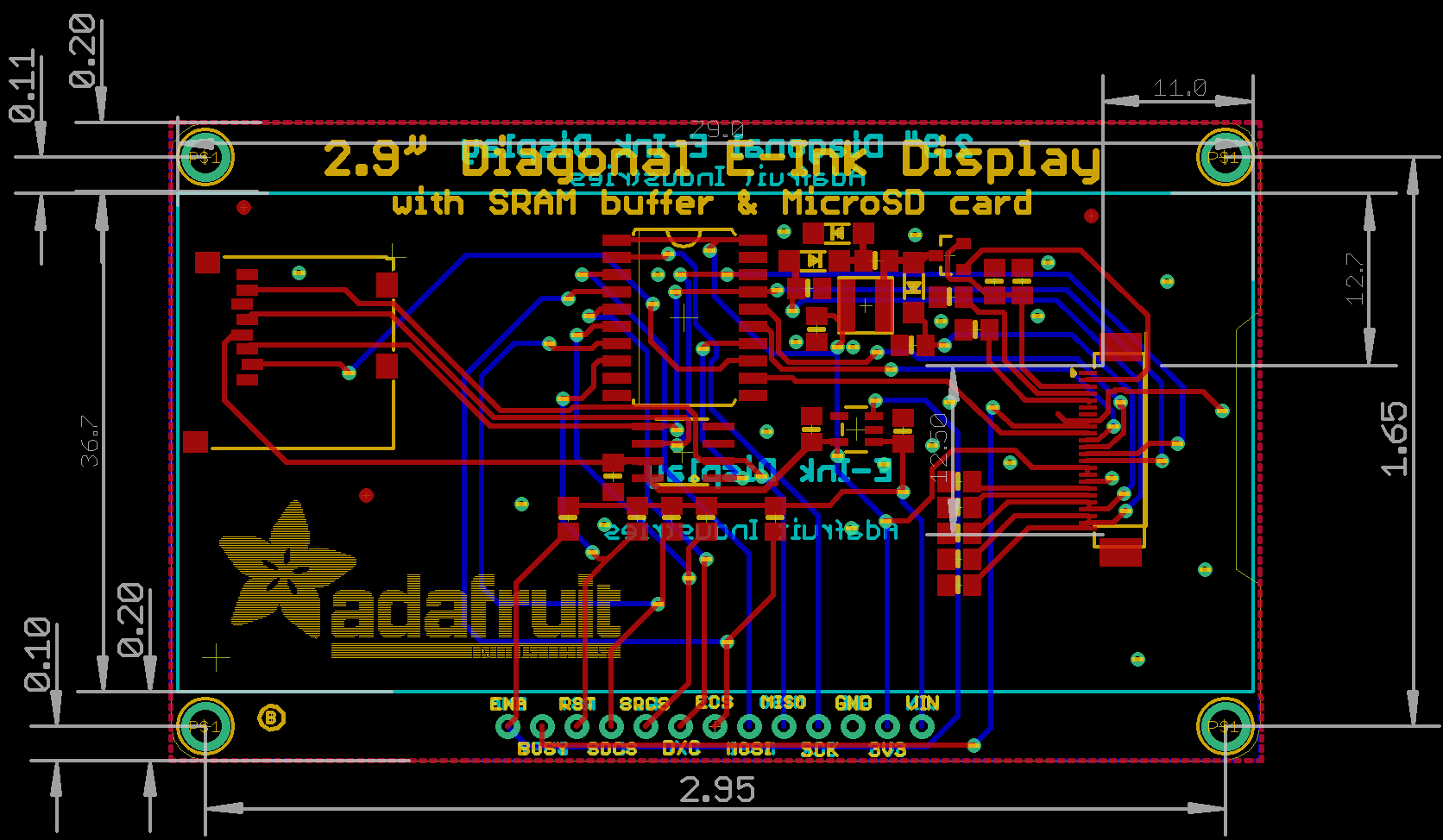 adafruit_products_2_9inch_eInk_Fab_Print.png