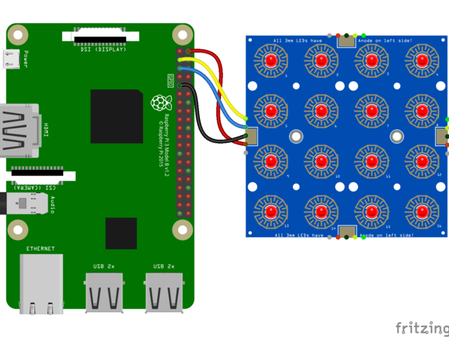adafruit_products_raspi_trellis_i2c_bb.png