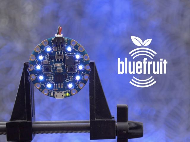 3d_printing_cpx-bluefruit.jpg