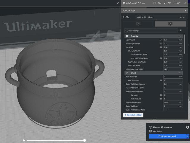 3d_printing_slice-bowl.jpg