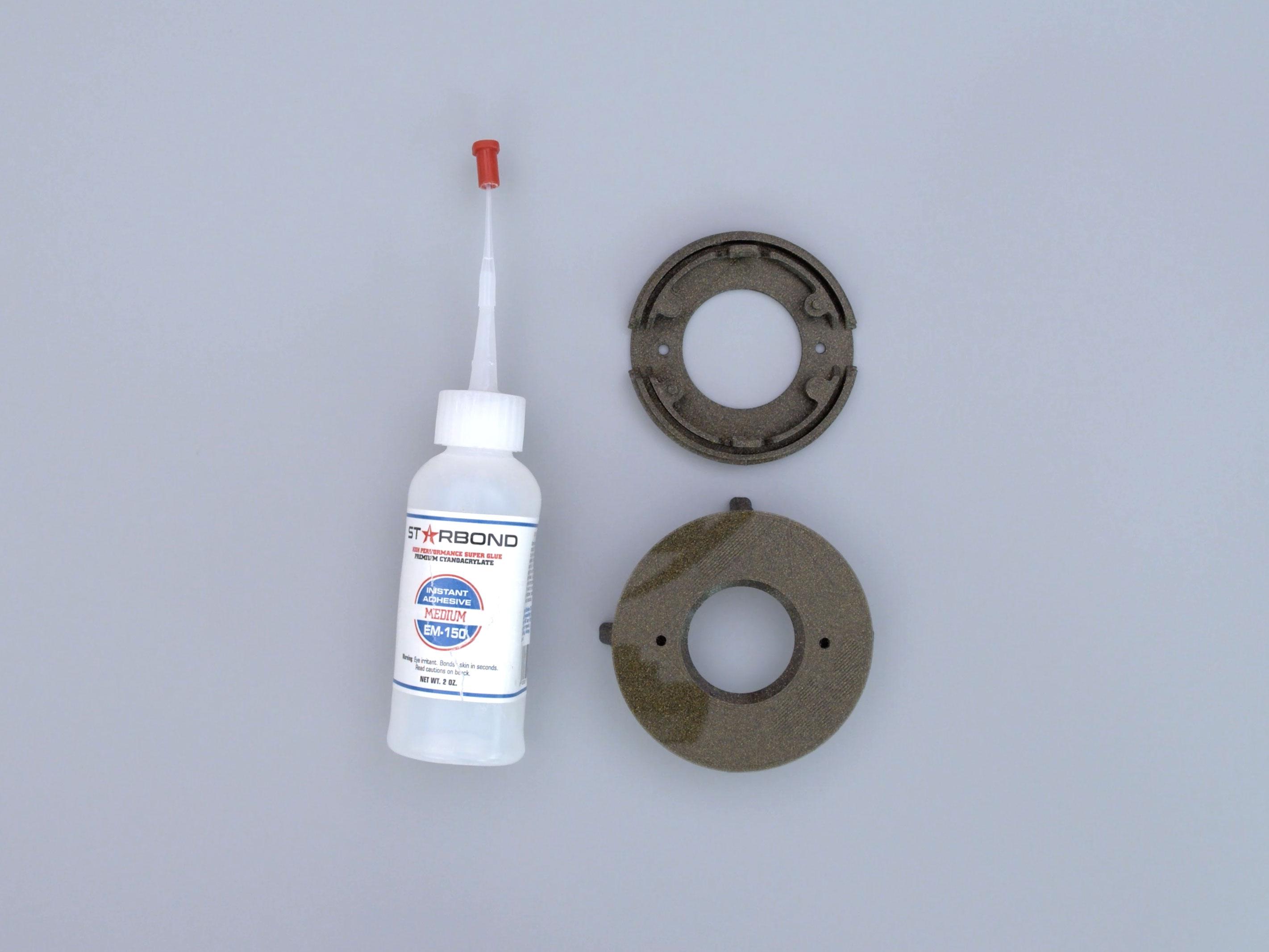 3d_printing_parts-glue.jpg