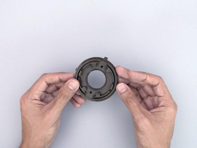3d_printing_parts-linedup.jpg