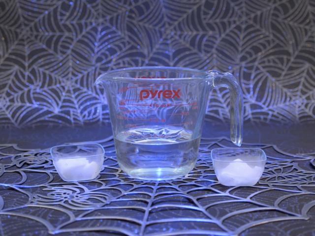 3d_printing_water-dryice.jpg