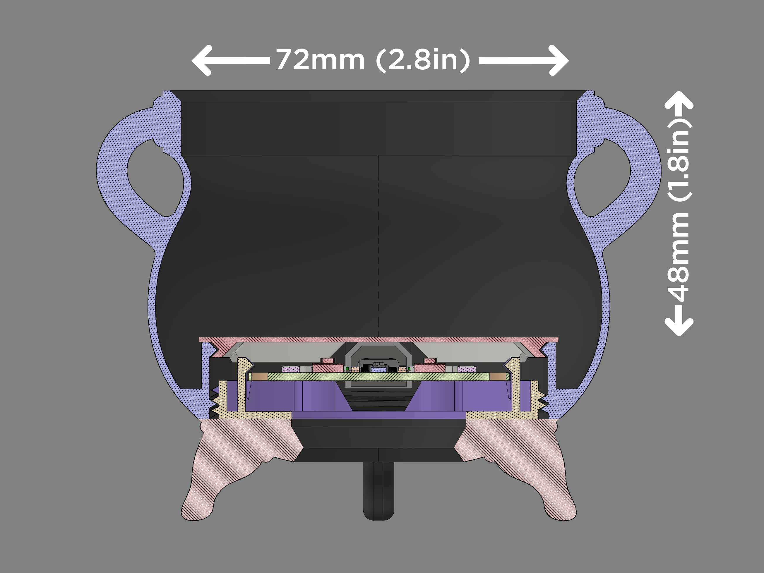 3d_printing_cad-cross-section.jpg