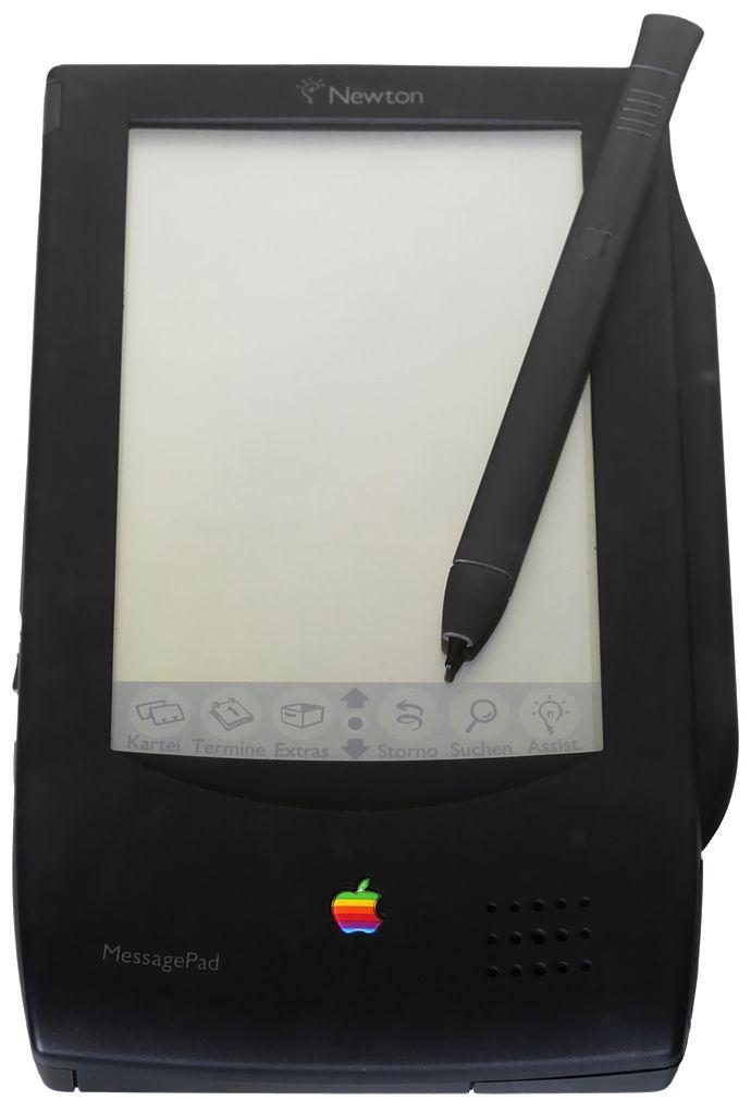 hacks_690px-Apple_Newton-IMG_0454-cropped.jpg