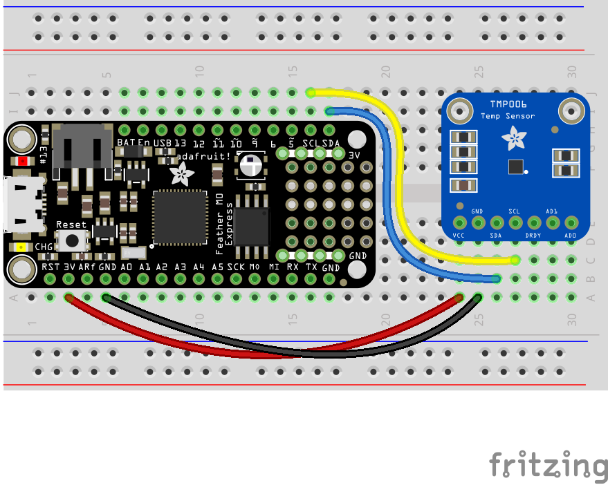 adafruit_products_TMP006_Feather_M0_I2C_bb.png