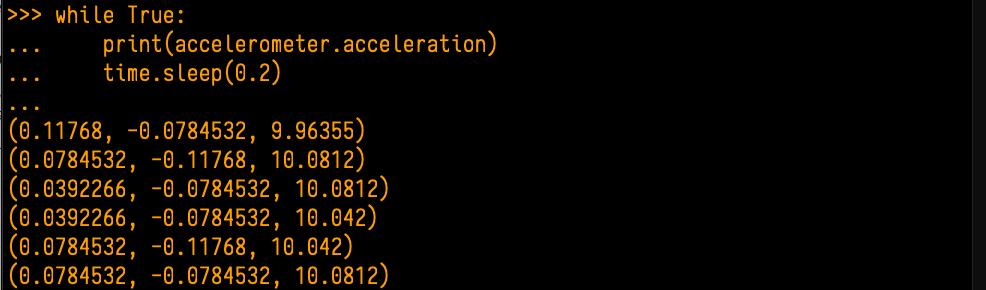 sensors_ADXL34x_REPL_output.png