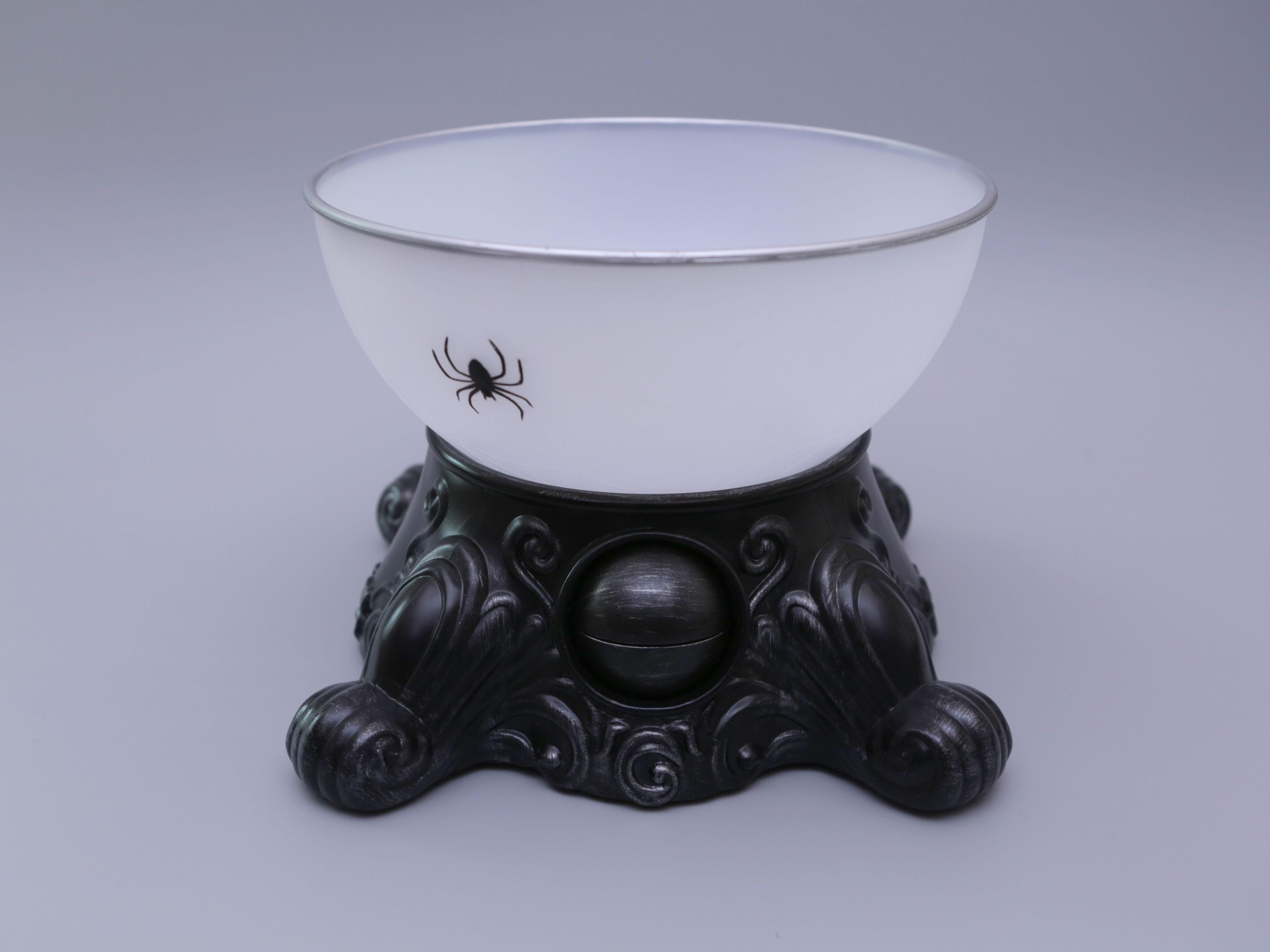 3d_printing_bowl-original.jpg