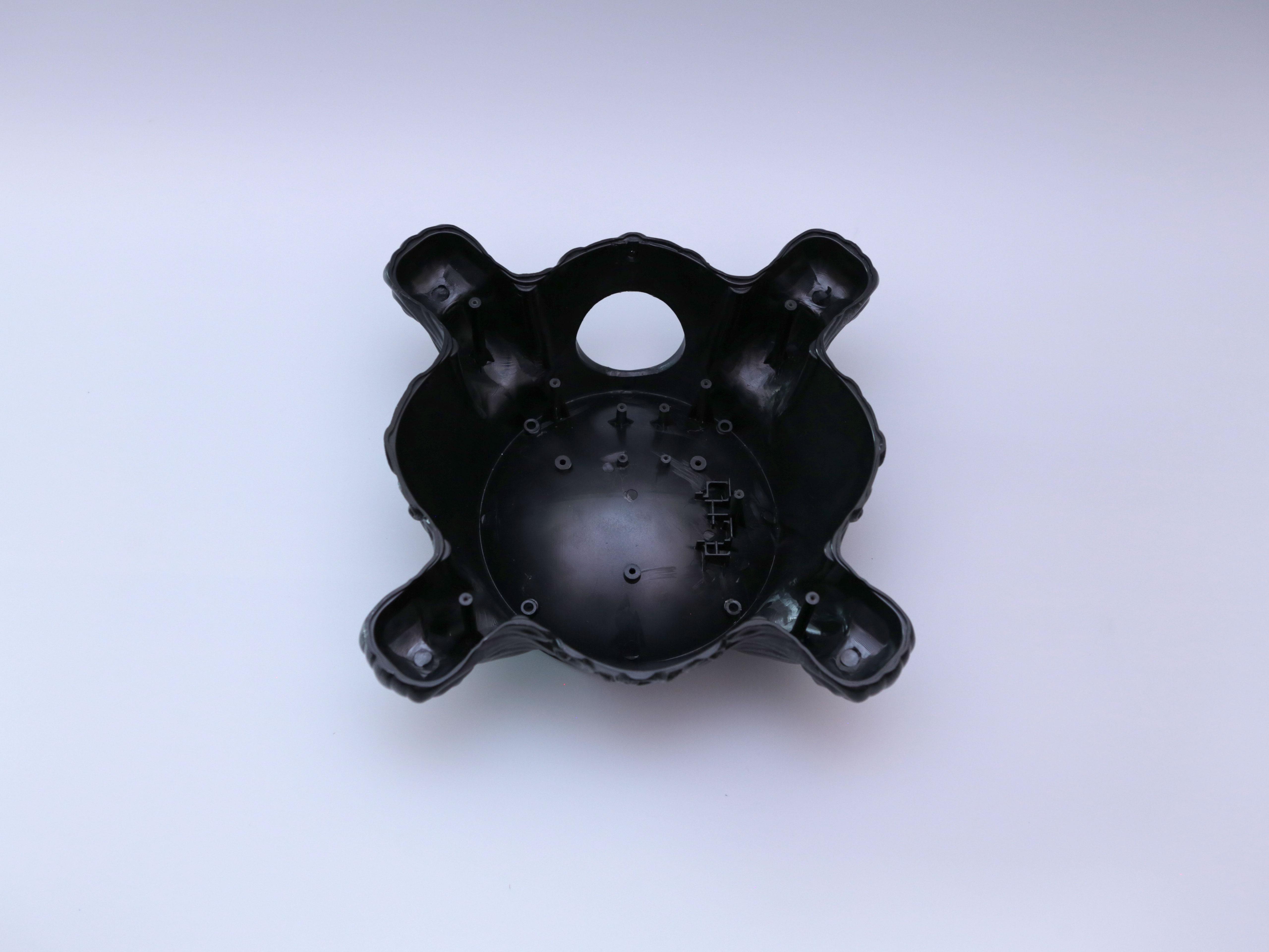 3d_printing_bowl-removed-inside.jpg